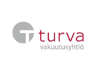 turva vakuutusyhtiö logo